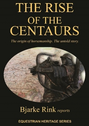 The Rise of the Centaurs